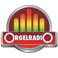 Logo de la radio Orgelradio