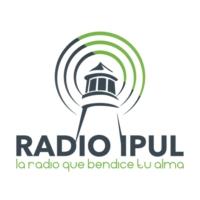 Logo de la radio Radio IPUL