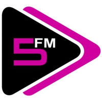 Logo of radio station Radio5 - Online Dance Station