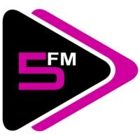 Logo de la radio Radio5 - Online Dance Station