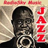 Logo de la radio RadioSkyMusic Jazz