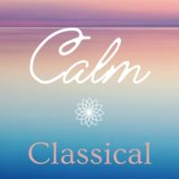 Logo of radio station Calm Classical