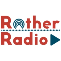 Logo of radio station Rother Radio