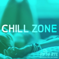 Logo de la radio 89.0 RTL - Chill Zone