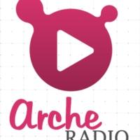 Logo de la radio Arche Radio