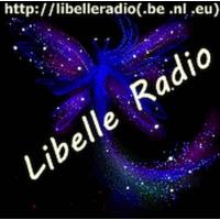Logo de la radio Libelle Radio