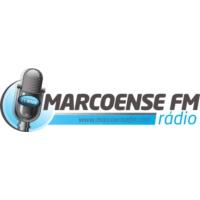Logo of radio station Radio Marcoense