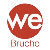 Logo de la radio we bruche