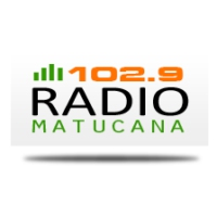 Logo of radio station Radio Matucana