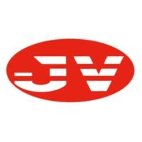 Logo de la radio Južni Vetar