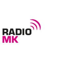 Logo de la radio Radio MK Region Nord