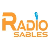 Logo de la radio Radio Sables