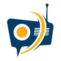 Logo de la radio GTUC Radio
