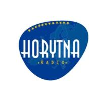 Logo de la radio Horytna Radio