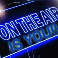 Logo of radio station ArchiveScavengers