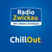 Logo of radio station Radio Zwickau - 80er Kulthits