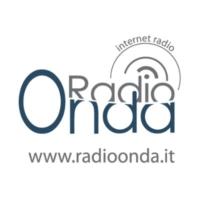 Logo de la radio Radio Onda 1