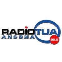 Logo de la radio Radio Tua