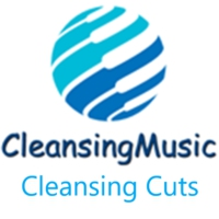 Logo of radio station Cleansing Cuts