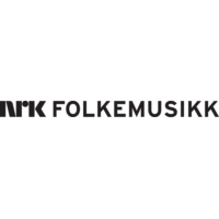 Logo of radio station NRK Folkemusikk