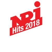 Logo de la radio NRJ Hits 2018