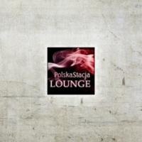 Logo of radio station PolskaStacja Lounge