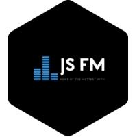 Logo de la radio JSFM