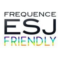 Logo de la radio Fréquence ESJ Friendly