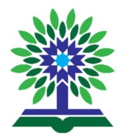 Logo de la radio إذاعة الجامعة الإسلامية في النيجر