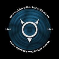 Logo de la radio Laut fm Ultra Dark Radio