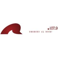 Logo of radio station Radio Ritoque