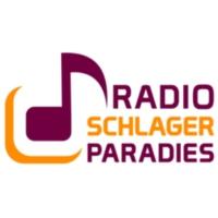 Logo de la radio Schlagerparadies