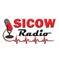 Logo of radio station SIDAMA COMMUNITY RADIO