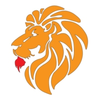 Logo de la radio Radio Redbeard