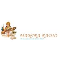 Logo of radio station Radio Mantra
