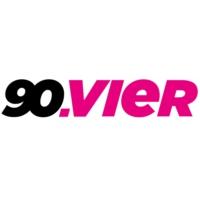 Logo de la radio Radio 90vier