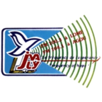 Logo de la radio Radio Jésus Vous Aime