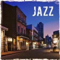 Logo de la radio Dimensione Jazz