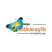 Logo of radio station Radyo Kòtkarayib