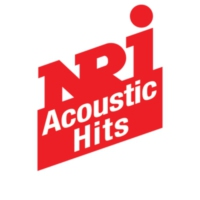 Logo de la radio ENERGY Acoustic Hits