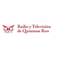 Logo of radio station XHCHE Chetumal