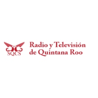 Logo de la radio XHCHE Chetumal