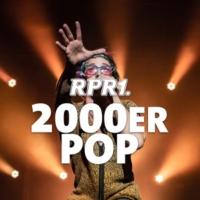Logo de la radio RPR1.2000er Pop