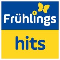 Logo of radio station ANTENNE BAYERN Frühlings Hits
