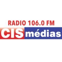 Logo de la radio Radio CIS Médias