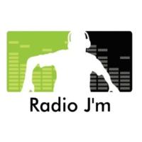 Logo de la radio Radio J'm