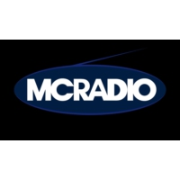 Logo of radio station MCRADIO