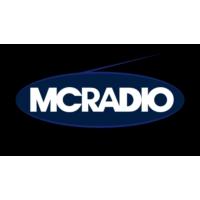 Logo de la radio MCRADIO