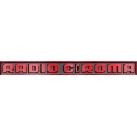 Logo de la radio Radio Ciroma 105.7