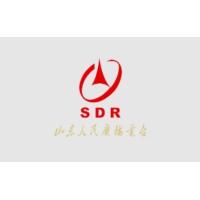 Logo de la radio 山东新闻广播 FM95
